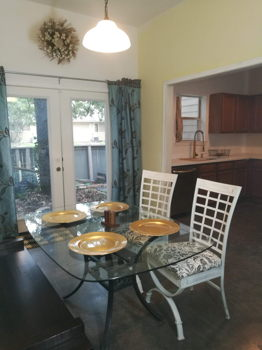Picture 21 of 1 bedroom Townhouse in Irving