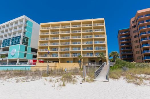 Picture 15 of 1 bedroom Condo in Orange Beach