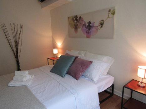 Picture 10 of 2 bedroom Apartment in Philadelphia