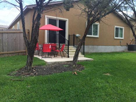 Picture 23 of 3 bedroom House in San Antonio