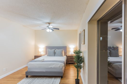 Picture 11 of 1 bedroom Apartment in Memphis
