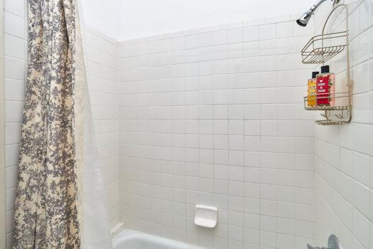 Picture 11 of 4 bedroom House in Berkeley