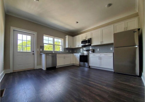 Picture 11 of 3 bedroom Townhouse in Atlanta