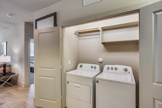 Picture 18 of 2 bedroom Apartment in Dallas