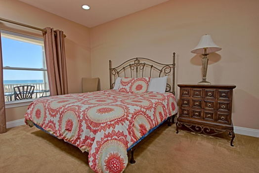 Picture 6 of 6 bedroom House in Gulf Shores