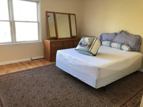 Picture 5 of 3 bedroom Flat in Jersey City