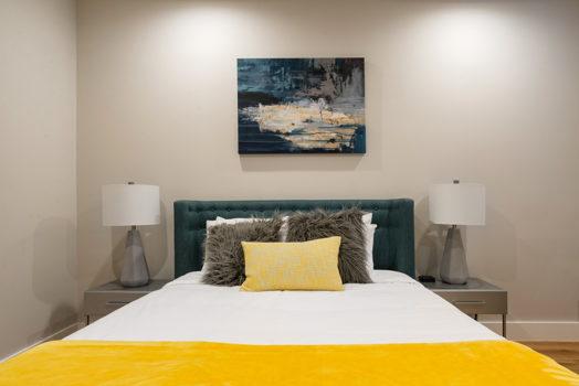 Picture 7 of 3 bedroom Condo in Washington