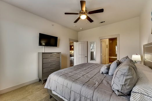 Picture 1 of 2 bedroom Apartment in Richardson