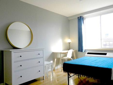Picture 22 of 3 bedroom Condo in Queens