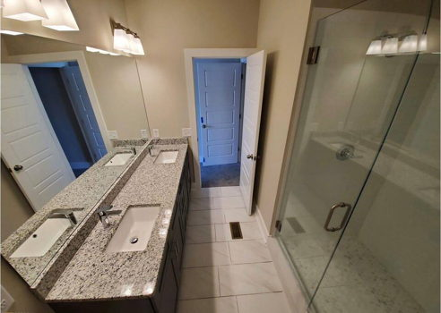 Picture 8 of 3 bedroom Townhouse in Atlanta