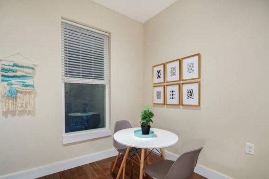 Picture 13 of 1 bedroom Apartment in Philadelphia