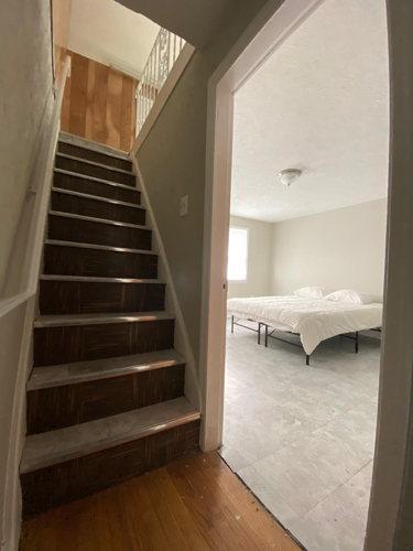 Bedroom 6n45av photo thumbnail