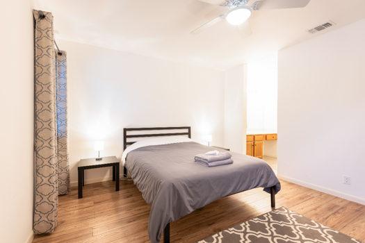 Picture 7 of 3 bedroom Townhouse in San Antonio