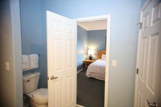 Picture 16 of 1 bedroom Condo in Branson
