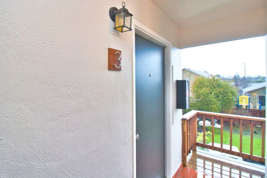 Picture 14 of 2 bedroom Apartment in Redwood City