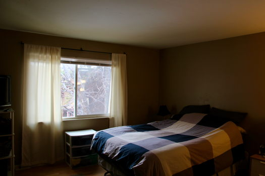 Picture 4 of 1 bedroom Condo in Denver