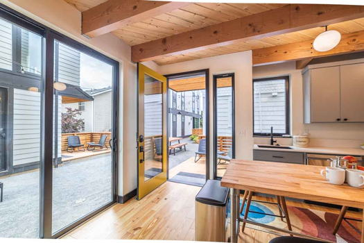 Picture 39 of 7 bedroom House in Portland