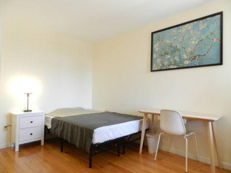 Picture 33 of 3 bedroom Condo in Queens