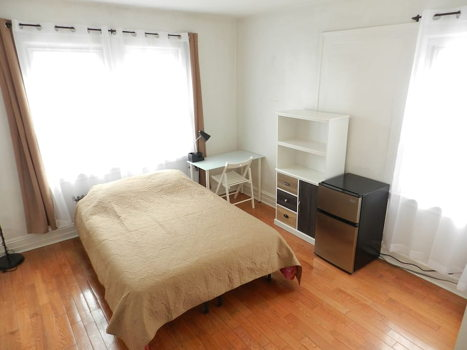Picture 7 of 1 bedroom Apartment in Queens