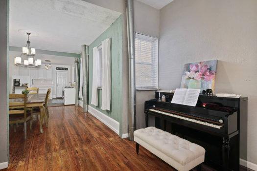 Picture 15 of 3 bedroom House in Philadelphia