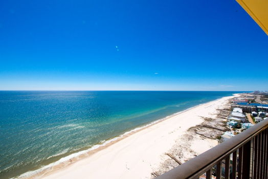 Picture 26 of 3 bedroom Condo in Orange Beach