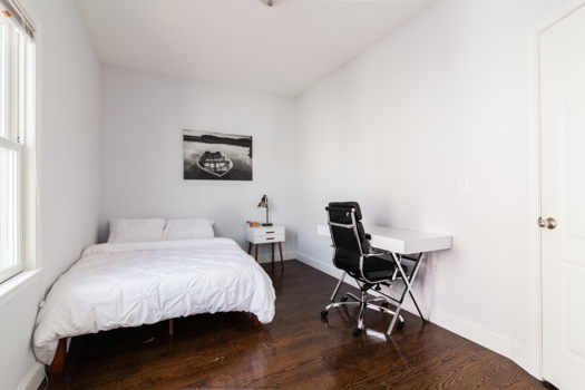 Picture 3 of 5 bedroom Apartment in Jersey City