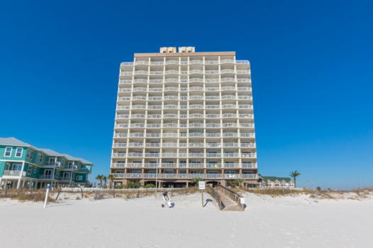 Picture 18 of 1 bedroom House in Gulf Shores