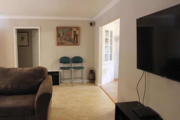 Picture 2 of 3 bedroom House in Santa Clara