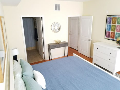 Picture 7 of 1 bedroom Condo in Philadelphia