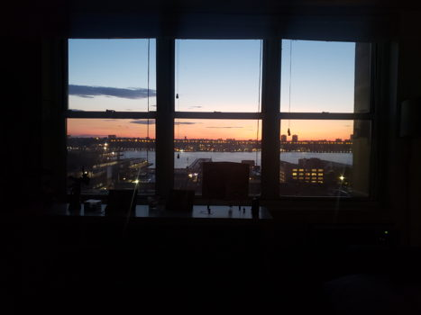 Picture 5 of 3 bedroom Apartment in New York