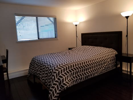 Picture 4 of 1 bedroom Other in San Bruno