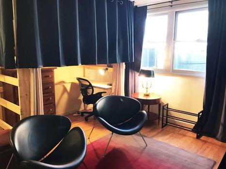 Picture 3 of 2 bedroom Apartment in Menlo Park