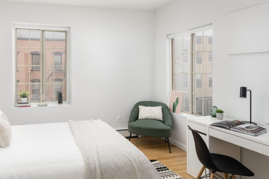 Picture 12 of 6 bedroom Apartment in Brooklyn