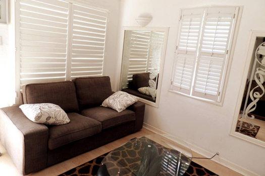 Picture 3 of 1 bedroom Guest house in Berkeley