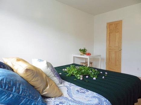 Picture 27 of 3 bedroom Apartment in Queens