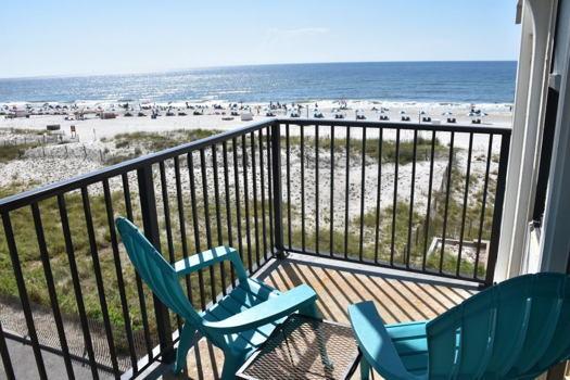 Picture 18 of 1 bedroom Condo in Gulf Shores