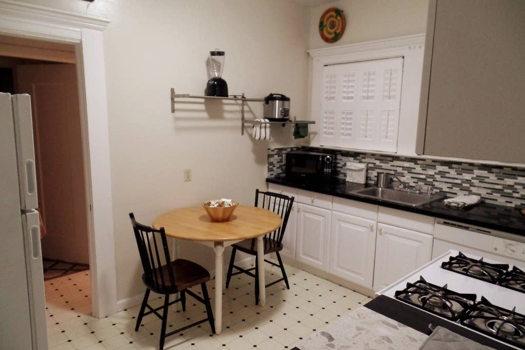 Picture 8 of 1 bedroom Apartment in Berkeley
