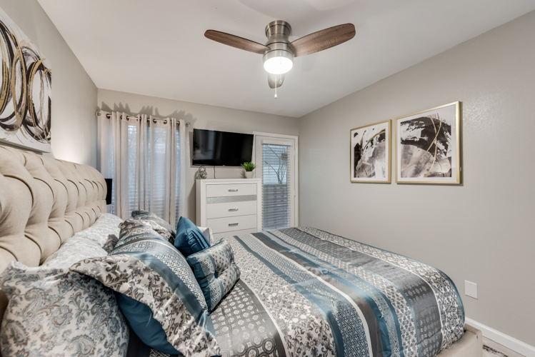 Bedroom mkll22 photo thumbnail