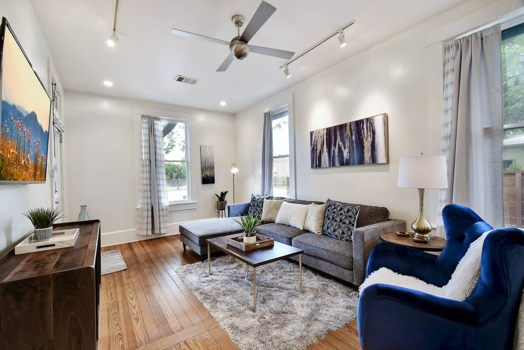 Picture 4 of 2 bedroom House in San Antonio