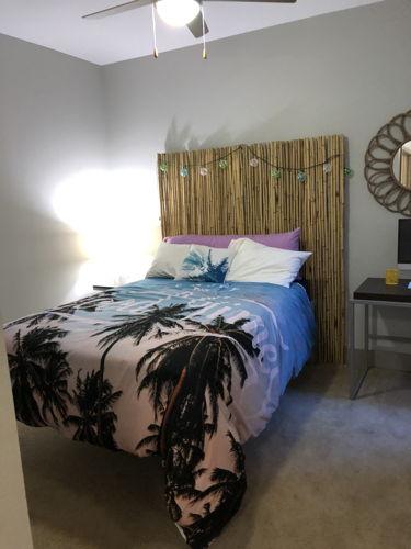Bedroom qpup7z photo thumbnail