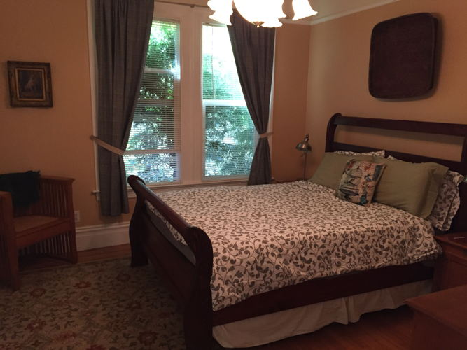 Bedroom 21b9j1 photo thumbnail