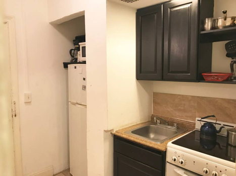 Picture 6 of 1 bedroom Apartment in New York