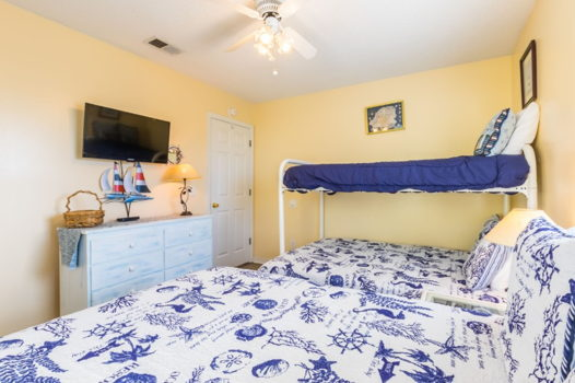 Picture 24 of 2 bedroom Other in Gulf Shores