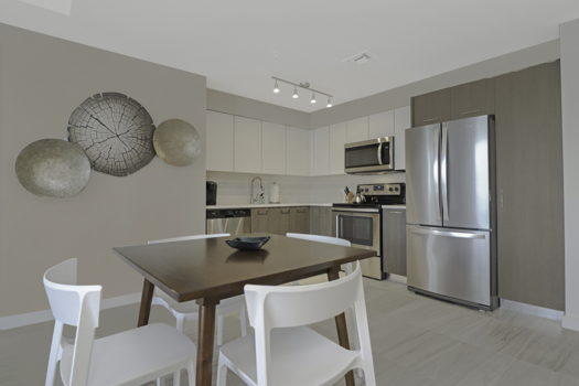 Picture 6 of 2 bedroom Apartment in Miami