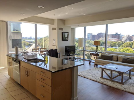 Picture 9 of 2 bedroom Apartment in Boston