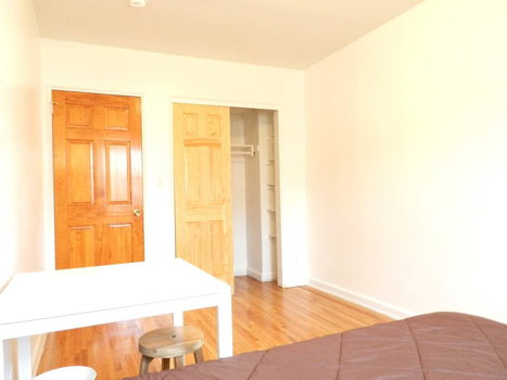 Picture 31 of 3 bedroom Apartment in Queens