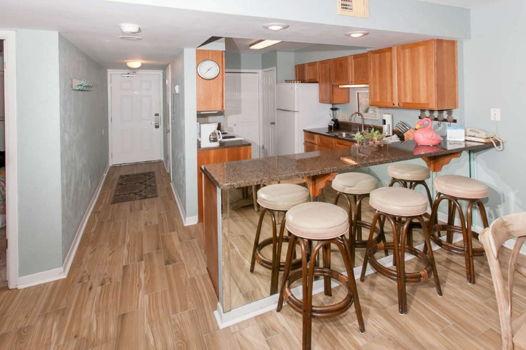 Picture 17 of 2 bedroom Condo in Gulf Shores