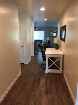 Picture 19 of 3 bedroom House in San Antonio