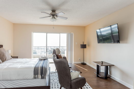 Picture 4 of 0 bedroom Apartment in Memphis