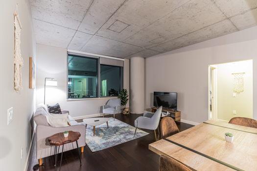 Picture 12 of 2 bedroom Apartment in Philadelphia